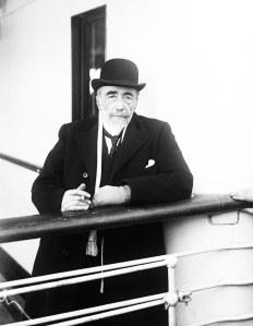 Joseph Conrad (6) copy