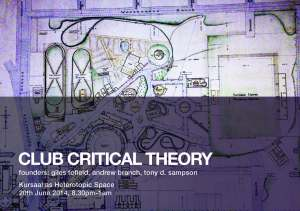 ADI335 Club Critical Flyer2 v1-1_Page_1