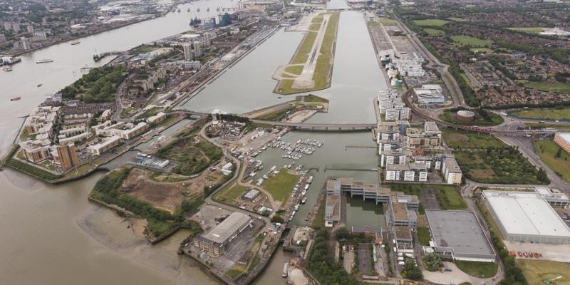 royal_docks_image