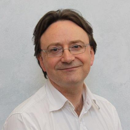 dr_julian_manley